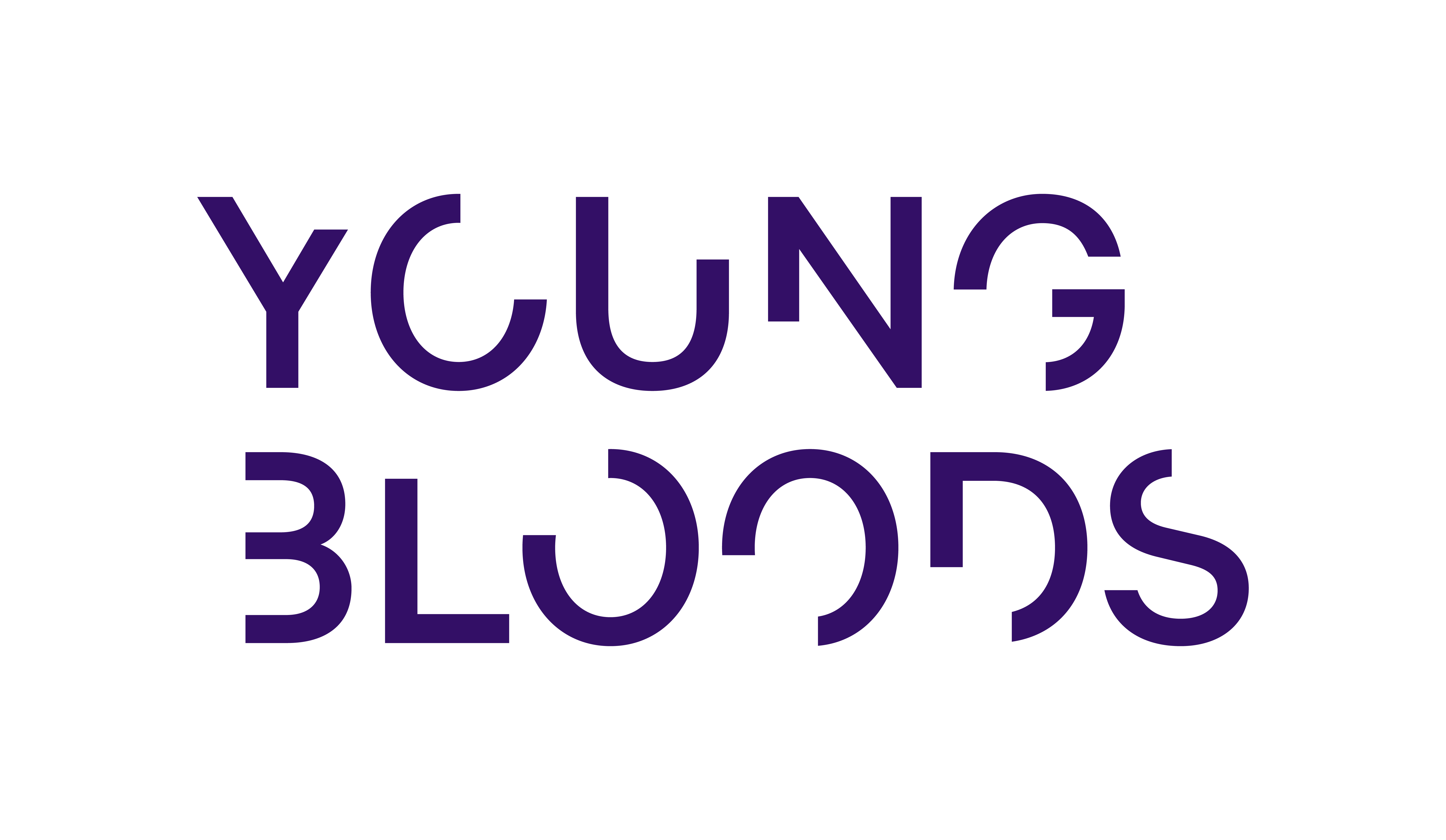 Youngbloods Logo